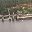 Чрезвычайное положение объявлено в Австралии из-за крупнейших за 50 лет наводнений