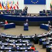 В Брюсселе открывается саммит ЕС. Главные темы: энергия и Польша