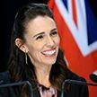 Новая Зеландия намерена отменить меры социального дистанцирования на следующей неделе