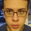 Ума палата. 18-летний юноша написал путаный манифест и додумался напасть на милиционеров в Верхнедвинске
