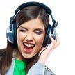 Музыкальный плейлист может рассказать об уровне Вашего интеллекта