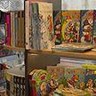 Ассортимент книг и периодических изданий расширится в киосках «Белсоюзпечати»
