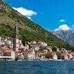 Белорусские туристы с 16 июня через Стамбул смогут попасть в Черногорию