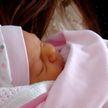 За рождение детей будут платить больше: меры по стимулированию разрабатываются вместе с ООН