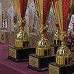 Награды получили победители и призёры белорусской Универсиады-2019 года