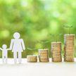 Досрочно использовать семейный капитал в 2020 году захотели около 9 000 белорусов