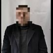 Задержан работник минского предприятия, вымогавший у детей интимные фото. Подробности резонансного дела