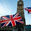 Никак не договорятся! Парламент Великобритании вновь отклонил предложение по «Брексит»