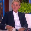 Эллен Дедженерес объявила о закрытии своего ток-шоу