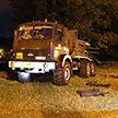 СК завершил расследование уголовного дела о взрывах во время салюта 3 июля в Минске
