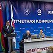 Чемпионат Беларуси по футболу в 2019 году стал рекордным по посещаемости за последние девять лет