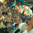 Состоялась жеребьёвка группового раунда футбольной Лиги Европы