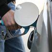 С 15 июня дорожает автомобильное топливо