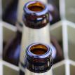Почти 100 человек погибли от отравления контрафактным алкоголем в Мексике