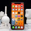 Компания Apple перенесла начало продаж iPhone 12