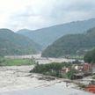 Сильные дожди в Непале: погибли не менее 11 человек, 25 пропали без вести