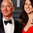 Бывшая жена владельца Amazon стала самой богатой женщиной в США