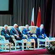 Беларусь и Польша намерены увеличить товарооборот до $3 млрд
