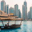 ОАЭ открывает въезд для туристов с 7 июля (белорусов тоже)