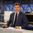 «Коллеги! Братья! Это ошибка»: Первый канал извинился за фейк-новость про смерть от коронавируса в Беларуси