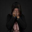 «Мозговой туман» у переболевших COVID-19: врач пояснил, что это и как проявляется