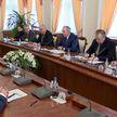 Минск и Тбилиси будут стремиться к товарообороту в $200 млн
