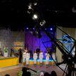 «Народный повар»: завтра состоится второй полуфинал шоу