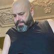 Диетолога озаботило состояние похудевшего на сто килограммов Фадеева