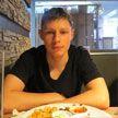 В Минске пропал 21-летний молодой человек