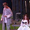 «Дачники» – долгожданная премьера по Горькому