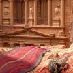 Власти Иордании откроют мечети для пятничных молитв