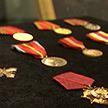 Одно из самых кровопролитных сражений: сегодня 78-я годовщина окончания Ржевской битвы