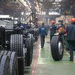 Предприятия Минпрома в 2020 году увеличили поставки на африканский рынок