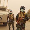 90 миротворцев ООН в Ливане заразились коронавирусом: они все входили в состав одного подразделения