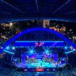 Финальным аккордом «Славянского базара в Витебске» станет гала-концерт для любителей шансона
