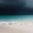 Ураган «Дориан» унёс жизнь ребёнка на Багамских островах
