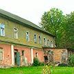 Старинную усадьбу знаменитого на всю Европу ботаника возрождают под Витебском