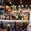 Во дворце Елизаветы II нашли тайный ход в бар на соседней улице