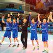БГК пробился в 1/8 финала гандбольной Лиги чемпионов