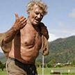 Русский Тарзан прожил 60 лет в джунглях и умер в Австралии