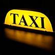 В припаркованном такси в Минске нашли тело водителя