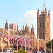 Кабинет министров Великобритании утвердил проект соглашения с Евросоюзом по Brexit