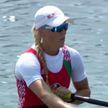 Олимпиада в Токио: первые белорусские спортсмены начали борьбу за медали