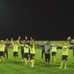 «Шахтер» обыграл БАТЭ в финале 8-го тура Чемпионата Беларуси по футболу
