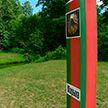 Независимость вокруг нас: какие неофициальные символы Беларуси связаны с датой 3 июля 1944?