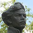 День рождения Большого театра и день памяти Максима Богдановича. Что связывает песняра и историческую сцену?
