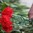 День Октябрьской революции отмечают в Беларуси