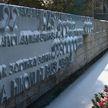 Правда, которую невозможно скрыть. В «Хатыни» прошли памятные мероприятия, приуроченные к 78-й годовщине со дня уничтожения деревни