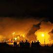 «Если бы планы заговорщиков реализовались, началась бы гражданская война» – эксперты о попытке госпереворота в Беларуси