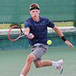 Илья Ивашко – в первой сотне лучших рейтинга сильнейших Международной федерации тенниса
